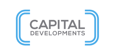 Capital Developments
